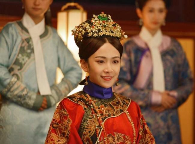 Chuyện về nữ nhân tội nghiệp của Hoàng đế Càn Long: Vào cung 19 năm mới được sủng ái và là phi tần duy nhất chết đuối thời nhà Thanh - Ảnh 1.