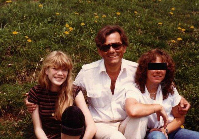 Con gái bị bố dượng giết chết nhưng kẻ thủ ác lại được tha, bố ruột dành gần 30 năm lên kế hoạch đòi lại công bằng cho đứa trẻ - Ảnh 5.