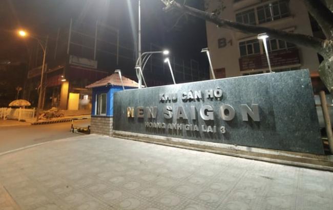 Tiến sĩ Bùi Quang Tín tử vong do tự ngã từ tầng 14 xuống đất, không khởi tố vụ án - Ảnh 1.