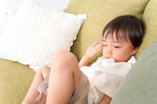 Trẻ không chịu ngủ trưa: Bỏ túi ngay những bí kíp hay giúp giải quyết vấn đề nhanh gọn - Ảnh 3.