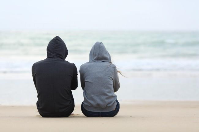 Những con số gây sốc về tự sát trên thế giới: Nạn nhân trẻ nhất mới 6 tuổi, cứ 5 ngày lại có 1 thiếu niên tự kết liễu đời mình - Ảnh 8.