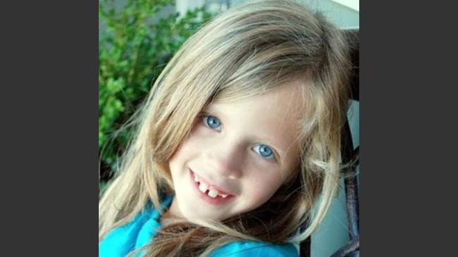 Những con số gây sốc về tự sát trên thế giới: Nạn nhân trẻ nhất mới 6 tuổi, cứ 5 ngày lại có 1 thiếu niên tự kết liễu đời mình - Ảnh 4.