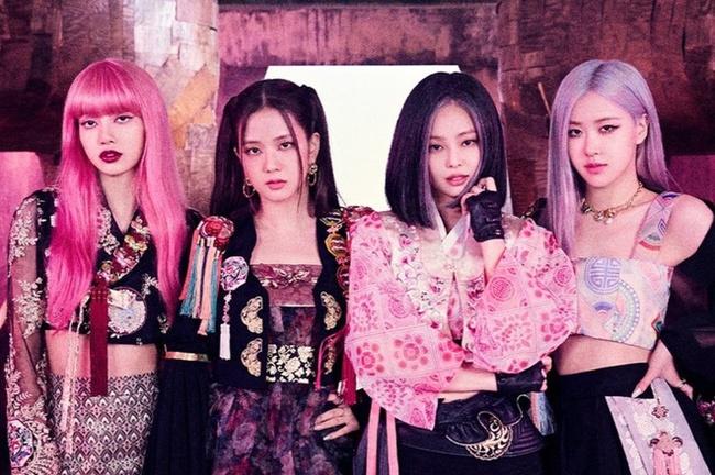 """Jennie (BLACKPINK) gây tranh cãi khi vạ miệng trên truyền hình, đòi """"mở đường"""" cho nghệ sĩ Kpop tấn công thị trường âm nhạc thế giới - Ảnh 4."""