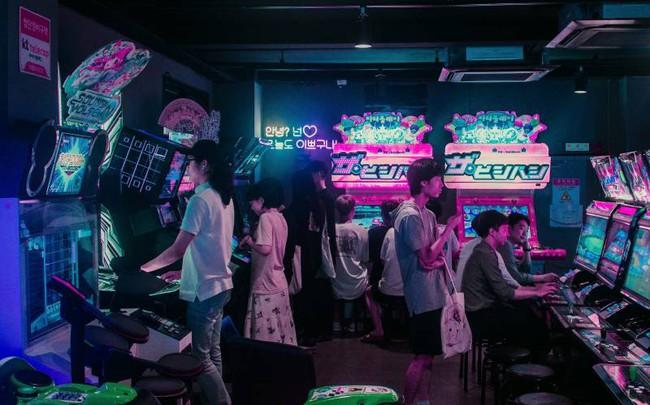 """""""Shibal biyong: Khi giới trẻ Hàn Quốc vung tiền mua niềm vui ngắn khi tương lai tậu nhà và xe quá xa xỉ, cách tự giải thoát khỏi áp lực hiệu quả - Ảnh 6."""