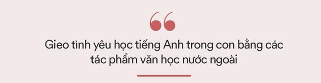 """Bà mẹ Hà Nội có 2 con đỗ Đại học Harvard: """"Vô cùng tự hào khi sinh 2 cô con gái"""" - Ảnh 6."""