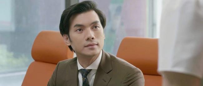 Tình yêu và tham vọng: Hoàng Thổ thua đau trước Phong cũng không khiến fan quan tâm vì Minh đã thừa nhận yêu Linh trước mặt mẹ mình - Ảnh 3.