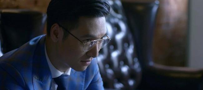 Tình yêu và tham vọng: Hoàng Thổ thua đau trước Phong cũng không khiến fan quan tâm vì Minh đã thừa nhận yêu Linh trước mặt mẹ mình - Ảnh 2.