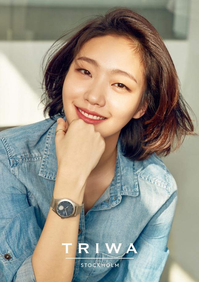 Bất ngờ với BXH nữ diễn viên Hàn Quốc đẹp nhất 2020: Son Ye Jin xuất sắc với vị trí đầu tiên, Song Hye Kyo vắng mặt trong top 5 - Ảnh 4.