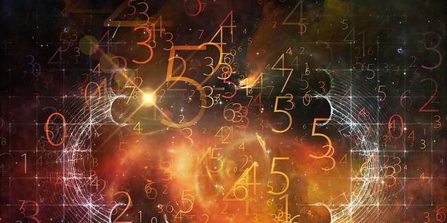 Từ ngày tháng năm sinh, đi tìm con số thuộc về bạn và khám phá những mặt tích cực, tiêu cực trong con người bạn - Ảnh 3.