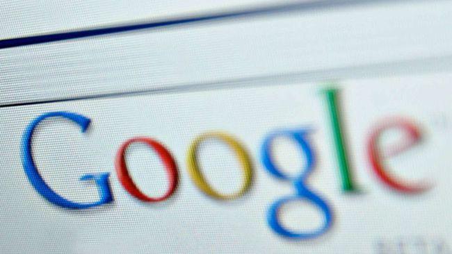 Chúng ta đang cởi mở với Google hơn cả người thân, điều đó đáng sợ như thế nào? - Ảnh 2.