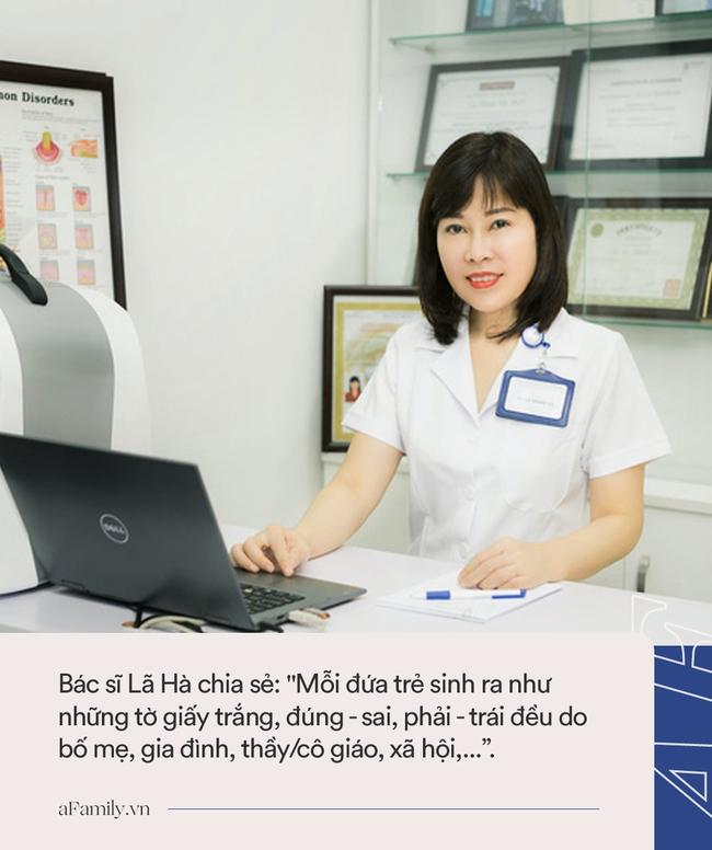 """Bà mẹ Hà Nội có 2 con đỗ Đại học Harvard: """"Vô cùng tự hào khi sinh 2 cô con gái"""" - Ảnh 3."""