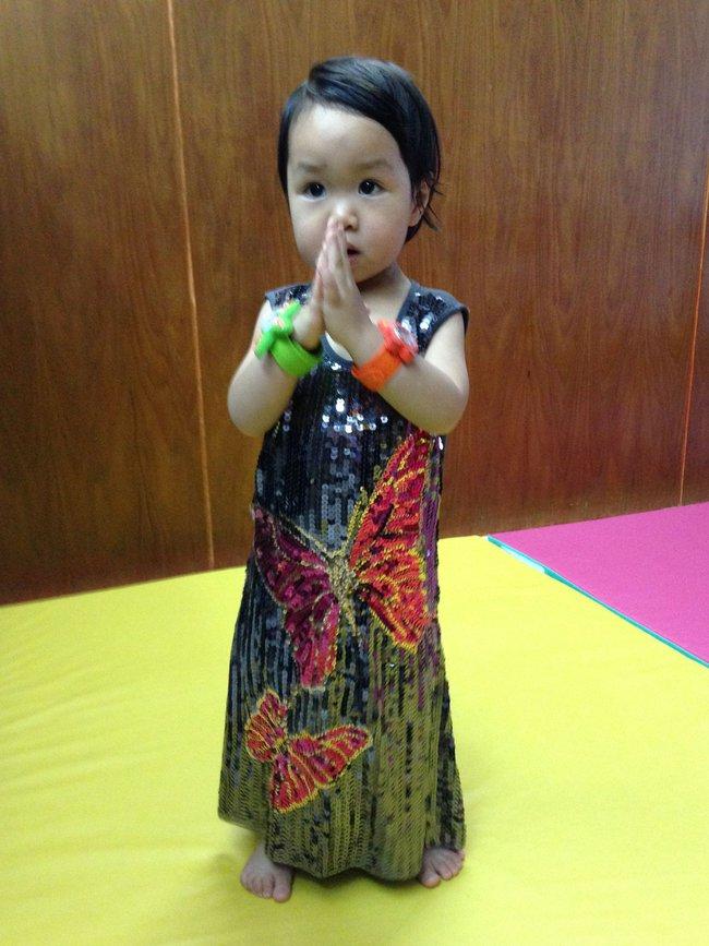 Câu chuyện về cặp vợ chồng Thái Lan đông lạnh thi thể con gái 3 tuổi với hy vọng con được hồi sinh trong tương lai  - Ảnh 2.