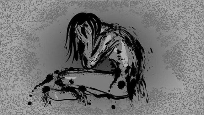 Thang đo khả năng tự sát: Hãy test nhanh xem bạn liệu có đang ổn? - Ảnh 4.