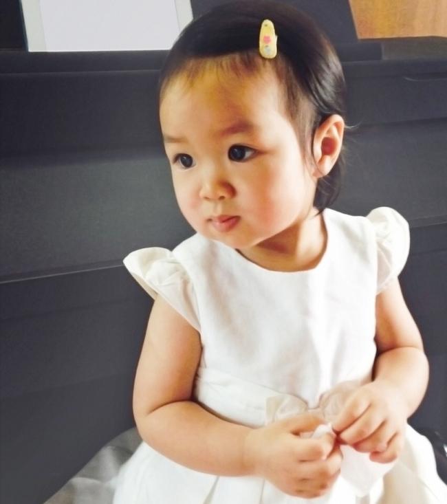 Câu chuyện về cặp vợ chồng Thái Lan đông lạnh thi thể con gái 3 tuổi với hy vọng con được hồi sinh trong tương lai  - Ảnh 1.