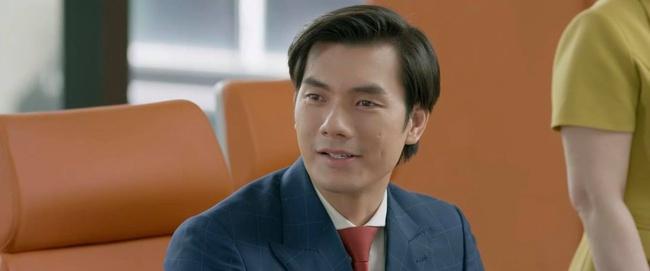 Tình yêu và tham vọng: Tuệ Lâm chúc phúc cho Minh - Linh, Phong chính thức mất tất cả, sắp vào tù lần 2 - Ảnh 2.