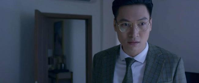 Tình yêu và tham vọng: Tuệ Lâm chúc phúc cho Minh - Linh, Phong chính thức mất tất cả, sắp vào tù lần 2 - Ảnh 6.