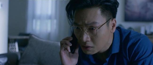 Tình yêu và tham vọng: Tuệ Lâm chúc phúc cho Minh - Linh, Phong chính thức mất tất cả, sắp vào tù lần 2 - Ảnh 7.