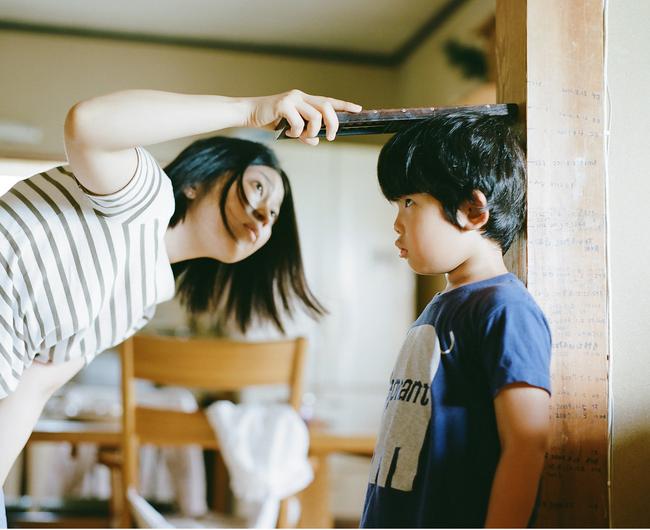 Nghệ sĩ múa thành công nhất xứ Trung có mọi thứ nhưng vẫn bị mỉa mai vì không sinh con: Liệu làm mẹ là thước đo của người phụ nữ? - Ảnh 5.