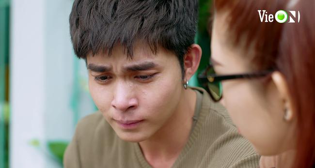 Gạo nếp gạo tẻ 2: S.T Sơn Thạch đưa Tường Vi ra nước ngoài, Lê Khánh ăn mặc thảm họa khiến chồng mất mặt - Ảnh 1.