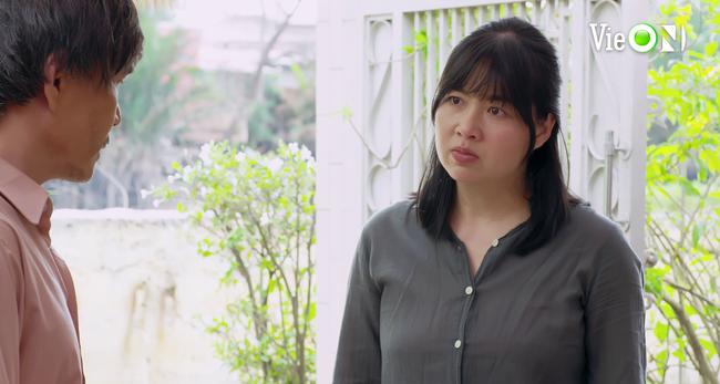 Gạo nếp gạo tẻ 2: S.T Sơn Thạch đưa Tường Vi ra nước ngoài, Lê Khánh ăn mặc thảm họa khiến chồng mất mặt - Ảnh 5.