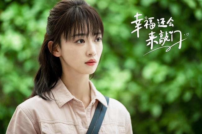 Phim mới của Ngô Cẩn Ngôn - Nhiếp Viễn chỉ đạt Douban 3.8, netizen chê bai vì diễn tệ, tình tiết lỗi thời gây ức chế - Ảnh 6.