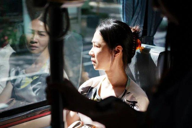 """16 triệu phụ nữ Trung Quốc mắc kẹt trong """"vũng lầy"""" hôn nhân với người đồng tính nam và lối thoát cực đoan của những """"đồng thê"""" bất hạnh - Ảnh 3."""