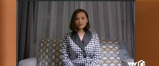 """Tình yêu và tham vọng: Sự thật vụ Tuệ Lâm cứu Minh vào phút chót, chàng tổng tài đến cuối vẫn """"bám váy đàn bà""""? - Ảnh 1."""