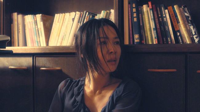 """16 triệu phụ nữ Trung Quốc mắc kẹt trong """"vũng lầy"""" hôn nhân với người đồng tính nam và lối thoát cực đoan của những """"đồng thê"""" bất hạnh - Ảnh 4."""