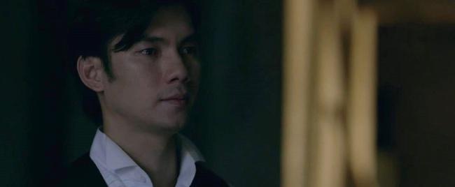 """""""Tình yêu và tham vọng"""" kết thúc viên mãn: Linh thay vị trí của Tuệ Lâm, cả đám cưới náo loạn vì cô dâu đi đẻ - Ảnh 2."""