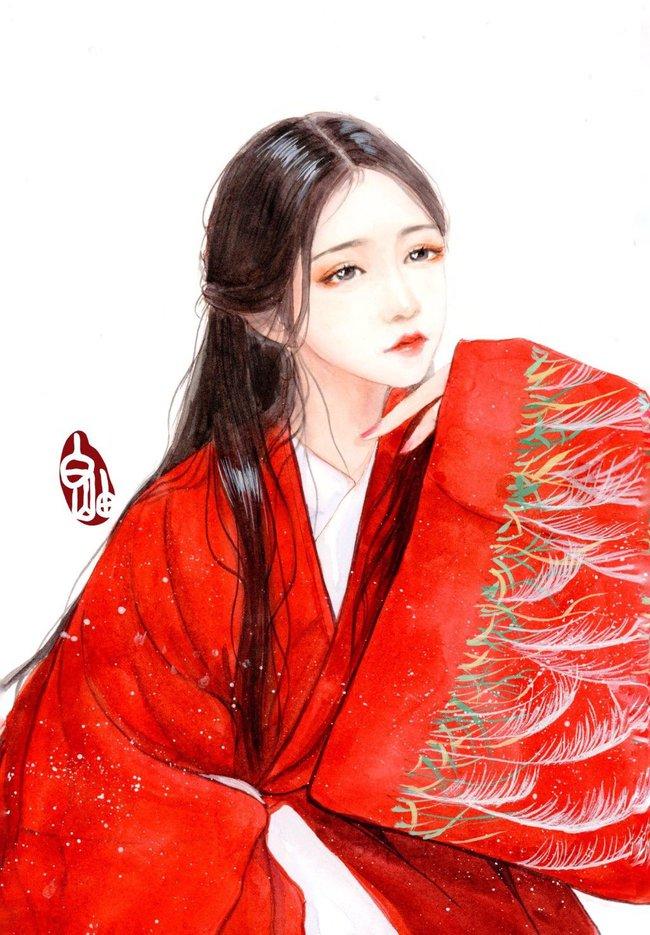 """Chuyện 12 cung Hoàng đạo: Thiên Bình không nhất định là """"tra nam"""" nhưng dễ dàng khiến con gái phải đau lòng và thiếu an toàn khi yêu - Ảnh 1."""