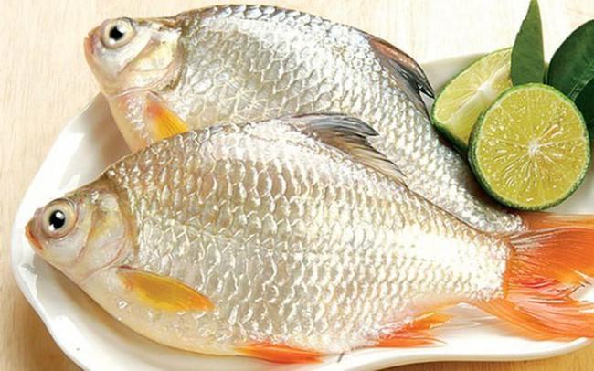 """Hai loại cá này là """"bể chứa"""" formaldehyde và kim loại nặng, cho dù rẻ đến mấy đi nữa cũng nên loại bỏ chúng khỏi bàn ăn - Ảnh 3."""