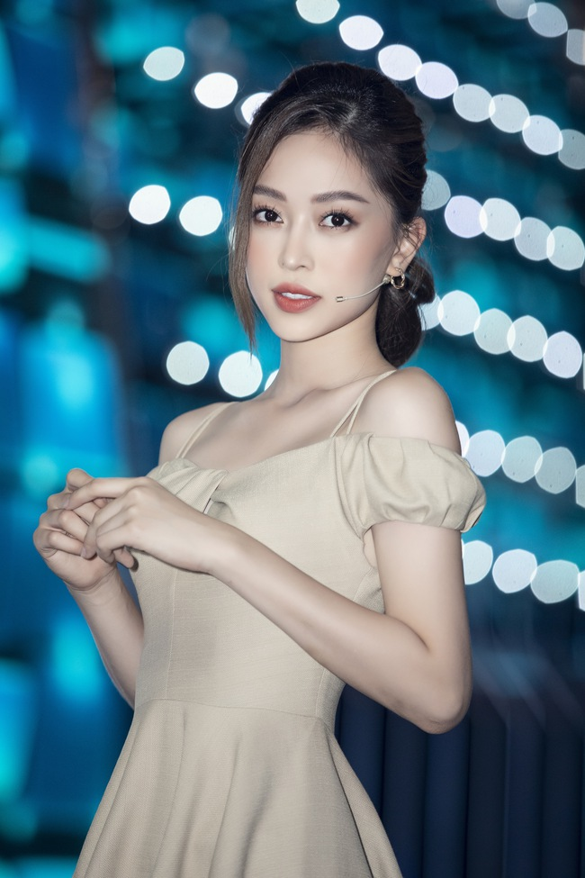 Ai bảo chân dài não ngắn, Á hậu Phương Nga - Hoàng Thùy thắng gần 400 triệu tại gameshow gây choáng váng - Ảnh 5.
