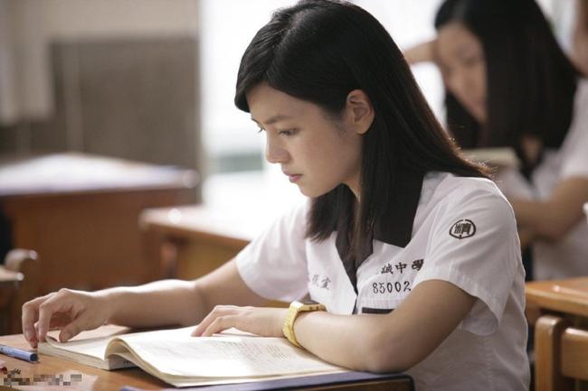 """Nhà nghèo thì có nên học đại học không? Chia sẻ từ """"người cùng khổ"""" sẽ tiếp thêm động lực cho những ai đang nhụt chí - Ảnh 9."""