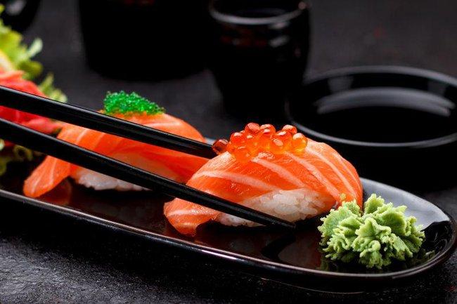 """Hai loại cá này là """"bể chứa"""" formaldehyde và kim loại nặng, cho dù rẻ đến mấy đi nữa cũng nên loại bỏ chúng khỏi bàn ăn - Ảnh 2."""