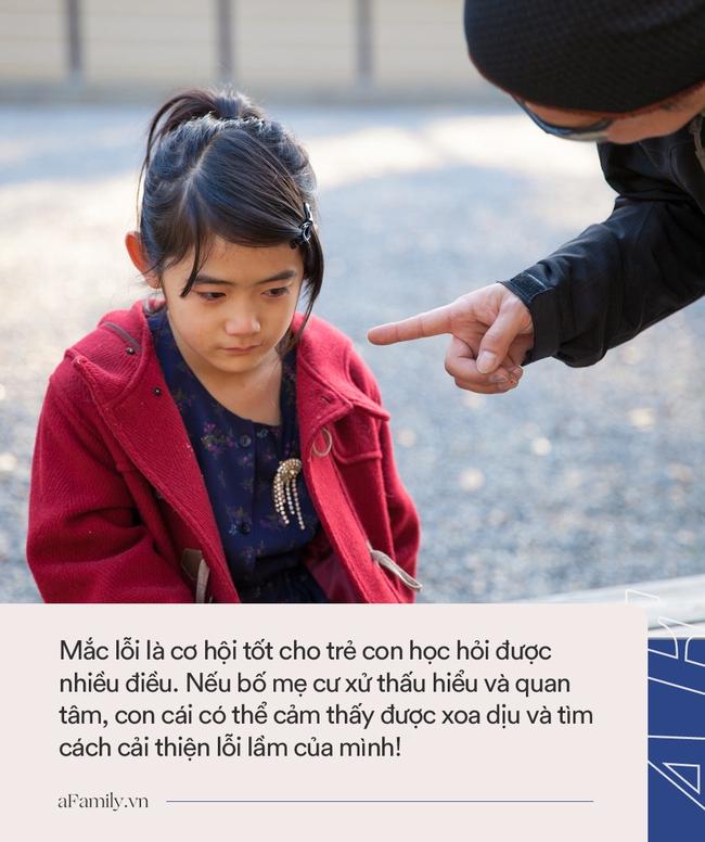 Bé gái 8 tuổi gõ cửa nhà người lạ xin được nhận làm con nuôi vì bị bỏ rơi, cảnh sát vào cuộc liền phát hiện sự thật không ngờ - Ảnh 2.