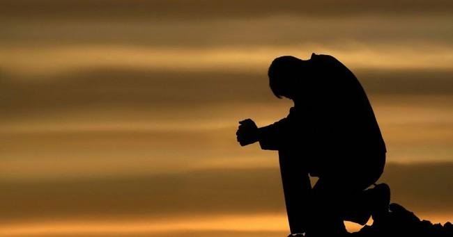 Trách em chồng sao yên xe máy bẩn thế, cậu ấy không nói gì mà chỉ òa lên khóc nức nở, khi biết nguyên nhân chính tôi cũng bần thần - Ảnh 2.