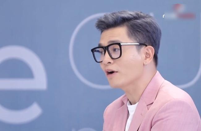 """""""Vietnam's Next Top Model"""": Sốc với màn hóa trang thành thỏ của thí sinh nam, Nam Trung - Võ Hoàng Yến liền tranh cãi - Ảnh 3."""
