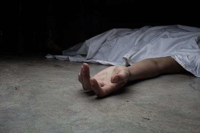 Mẹ già 83 tuổi giết con trai bằng 60 viên thuốc ngủ và những lời khai làm chết lặng cả phiên tòa - Ảnh 3.