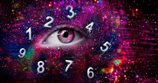 Đi tìm con số vận mệnh của bạn thông qua thần số học và khám phá bản chất sâu xa bên trong con người bạn - Ảnh 5.