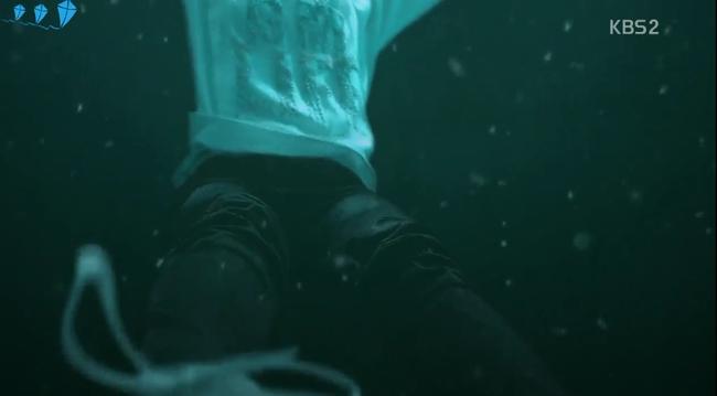 Kim So Hyun và bộ phim lấy đề tài bạo lực học đường đến mức phải chọn cái chết và màn vực dậy sau biến cố - Ảnh 4.