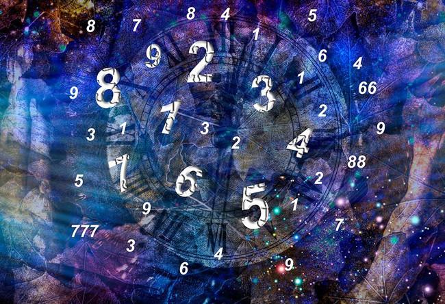 Đi tìm con số vận mệnh của bạn thông qua thần số học và khám phá bản chất sâu xa bên trong con người bạn - Ảnh 3.