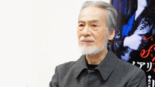 Showbiz châu Á đón nhận thêm tin dữ: Tài tử gạo cội Nhật Bản - bạn diễn của Miura Haruma tự tử tại nhà riêng, nguyên nhân dẫn tới quyết định này khiến ai cũng đau lòng - Ảnh 2.