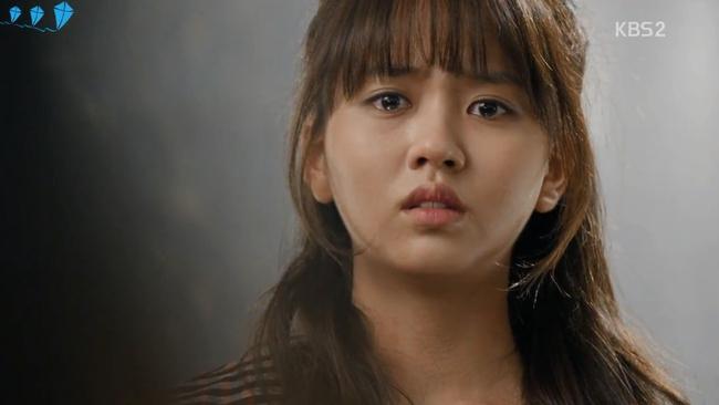 Kim So Hyun và bộ phim lấy đề tài bạo lực học đường đến mức phải chọn cái chết và màn vực dậy sau biến cố - Ảnh 13.
