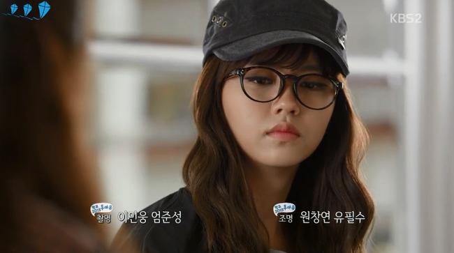 Kim So Hyun và bộ phim lấy đề tài bạo lực học đường đến mức phải chọn cái chết và màn vực dậy sau biến cố - Ảnh 12.