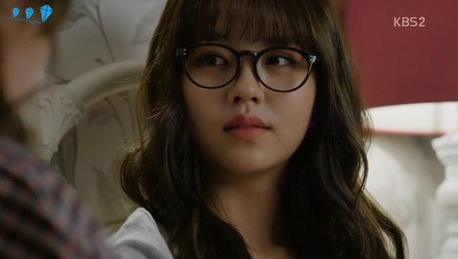 Kim So Hyun và bộ phim lấy đề tài bạo lực học đường đến mức phải chọn cái chết và màn vực dậy sau biến cố - Ảnh 9.