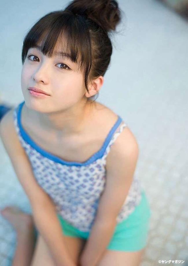 AV Nữ Ưu và ngành công nghiệp phim người lớn tại Nhật Bản: Chiếc bẫy tinh vi dành riêng cho những cô gái mới lớn có gương mặt mộc - Ảnh 4.