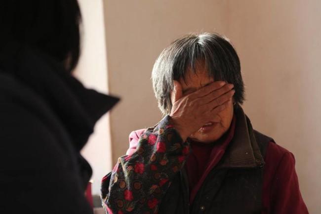 Mẹ già 83 tuổi giết con trai bằng 60 viên thuốc ngủ và những lời khai làm chết lặng cả phiên tòa - Ảnh 6.