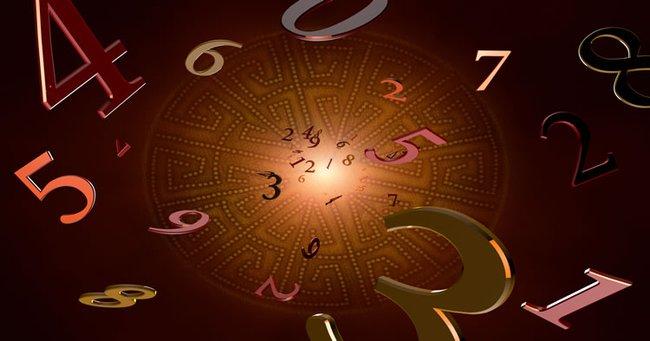 Đi tìm con số vận mệnh của bạn thông qua thần số học và khám phá bản chất sâu xa bên trong con người bạn - Ảnh 1.