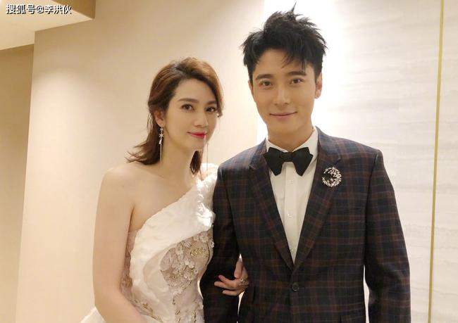 Sau này kết hôn với Trương Đan Phong cũng không có được hạnh phúc trọn vẹn.