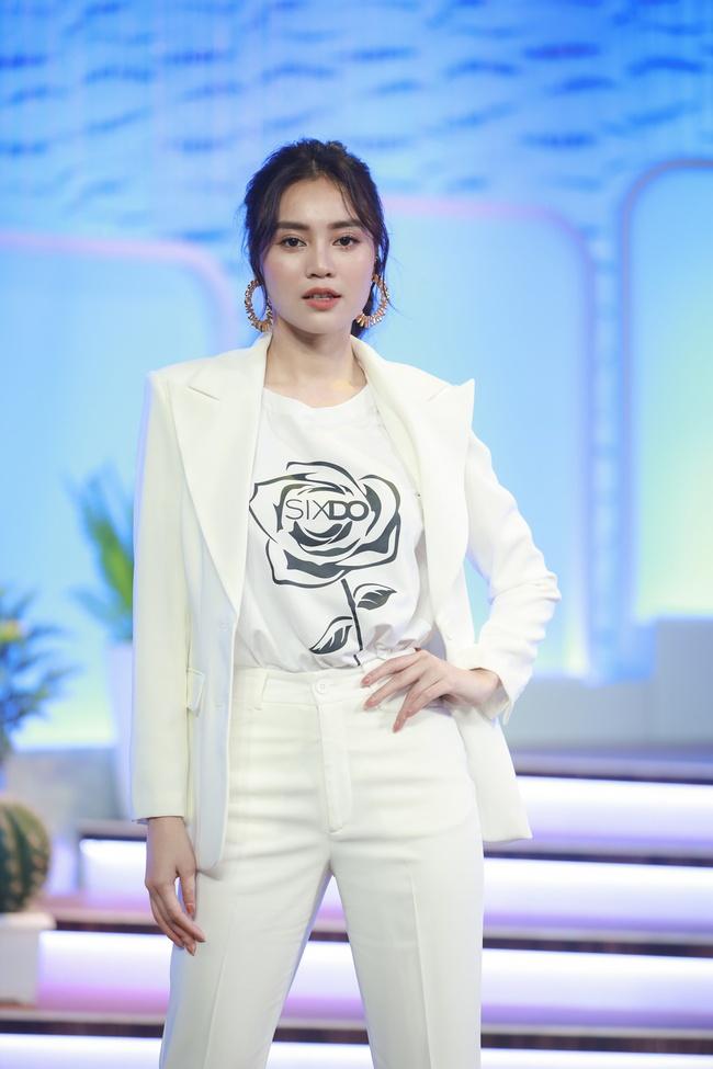 """Hari Won lần đầu lên tiếng về tin đồn Ninh Dương Lan Ngọc là """"tiểu tam"""", lén yêu Trấn Thành  - Ảnh 3."""